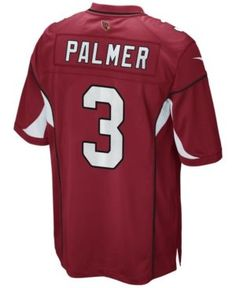 40 Best Carson Palmer images in 2018   Carson palmer, National  for sale