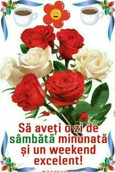 Good Morning Images, Desktop, Good Morning, Gud Morning Images, Good Morning Picture
