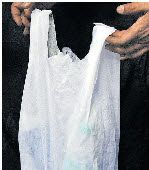 Cloth-like plastic bags also banned, says official More..: http://bangalore5.com/generalnews/2016/05/27/cloth-like-plastic-bags-also-banned-says-official/