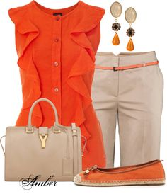 """""""Marni"""" by stay-at-home-mom on Polyvore"""