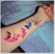 48-butterfly_tattoo600_592