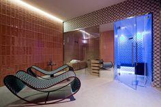 Room Mate Hotel Milan Interior Design Patricia Urquiola