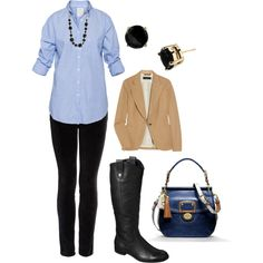 """Untitled #22"" by theguavalife on Polyvore"