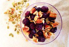 Pureharvest-quinoa-trifle
