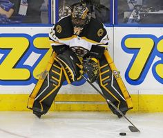 NHL Starting Goalies: Crowded Creases Around the League Before the 2015-16 season began, we released an NHL starting goalies piece specifically dedicated to which teams were best equipped to handle an injury to their starter, which can be found here. Ranked 1st was Winnipeg, who lost Ondrej Pavelec, giving Connor Hellebuyck his opportunity to prove […]