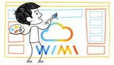 Customized cloud