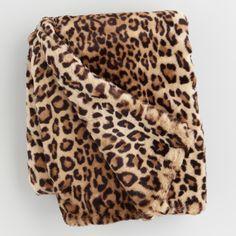 Leopard Bedroom Decor, Leopard Decor, Cheetah Print Bedroom, Animal Print Decor, Animal Prints, Carrie Bradshaw Lied, New Fashion Trends, Fashion News, Fashion Outfits