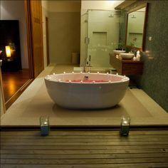interior at Vakarufalhi Island Resort ->> www.voyagewave.com Island Resort, Beach Holiday, Maldives, Holidays, Interior, Travel, The Maldives, Holidays Events, Viajes
