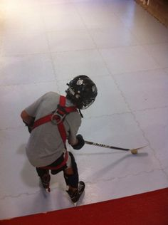Our Mini Synthetic Rink Hockey Training, Superhero, Mini, Fictional Characters, Superheroes, Fantasy Characters