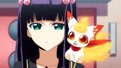 Sousei no Onmyouji / Две звезды Онмёджи – 8 523 фотографии Adashino Benio, Twin Star Exorcist, Exorcist Anime, Japanese Names, Manga Love, Anime Characters, Fictional Characters, Geek Out, Digimon