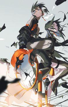米山舞:12/6〜12/25初個展(@yonema)さんのメディアツイート / Twitter Character Concept, Character Art, Concept Art, Sharpie Drawings, Cool Drawings, Art And Illustration, Fantasy Kunst, Fantasy Art, Anime Style