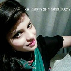 We have the best escort models in Delhi and NCR. We amuse the clients perfectly. #escortsservicesindelhi #delhiescortsservices #escorts servicescp  #delhicallgirl