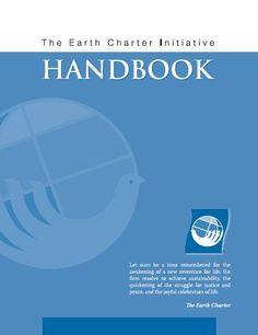 Earth Charter