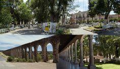Flickriver: Photos from Nochistlan, Zacatecas, Mexico