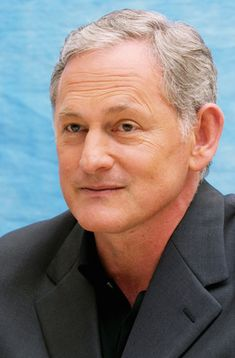 Victor Garber Born On March 16 Eye Color, Hair Color, Victor Garber, Global Design, Buy Posters, Headgear, Actors & Actresses, Cool Style, Black And White