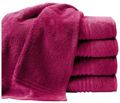 Bath Towels At Walmart Impressive Mainstays Essentials Bath Towel Walmart Towel Color For Allison's Decorating Design