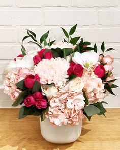 Luxury Flowers, Spring Flowers, Floral Wreath, Delivery, Wreaths, Free, Collection, Home Decor, Decoration Home