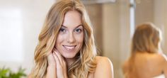8 Simple Tips to Look Beautiful without Makeup