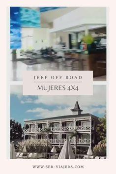 Cómo un viaje me hizo superar un miedo! Atrévete a vencer los tuyos! #viajes #miedoaviajarsola #miedos #viajaresvivir #serviajerablog #viajarsola Offroad, Jeep, Travel Alone, Buenos Aires, Buenos Aires Argentina, Off Road, Jeeps