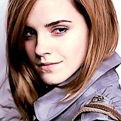- ̗̀ Miss Perpetual Bliss ̖́- Emma Watson Beautiful, Emma Watson Sexiest, Famous Celebrities, Celebs, Sport Tv, Beautiful Brown Eyes, Taylor Marie Hill, British Actresses, Keira Knightley