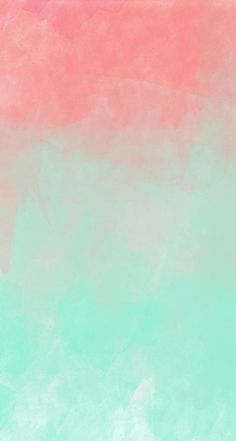 Image result for coral and mint