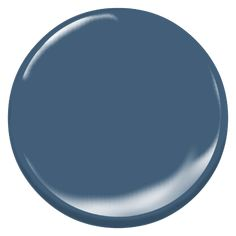 Color Inspiration PPG Paints Color of the Year 2020 is Chinese Porcelain blue! This beautiful blue paint color is the perfect color choice for the walls of a living room bedroom kitchen bathroom nursery bedroom or home office of a home!
