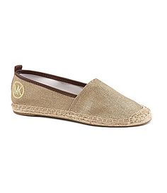factory authentic factory outlet save off Buy michael kors shoes dillards > OFF79% Discounted