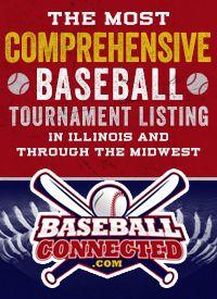 Baseball Tournament Listings In 2020 Baseball Tournament Tournaments Baseball