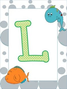 This is a great way to reward for hallway and classroom compliments when incorporating the Leader in Me program. Turn over a letter for each compliment received as a whole class and once you spell LEADER the class picks a letter to reveal what their reward is .