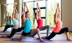 Die Philosophie des Yoga. Balsam für Seele, Geist und Körper: In unserer hektischen Zeit stellt Yoga mit seinen Atemtechniken und Körperübungen einen Quell für Ruhe und neue Energien dar.Viele Yoga-Übungen...