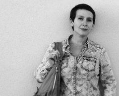 Cake designer pleine de talent, Lisa Abauzit a su concilier sa formation de graphiste avec sa passion pour la pâtisserie. Elle nous livre ici ses bonnes adresses mais pas seulement ! On a aussi droit à la recette de ses éternels Sugar cookies...