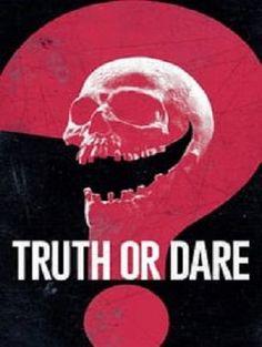 Truth or Dare Full Movie (2018) In 1080p HD/DVDRip/BluerayRip