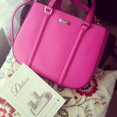 Kate Spade Bag Shop Kate Spade for jet set luxury - designer Bag, watches, jewelry, shoes