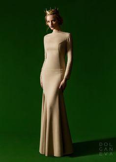 Платье - вискоза / dress - viscose