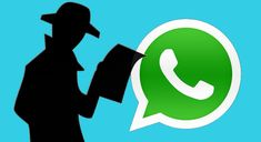 Ecco un trucco per guardare gli stati di WhatsApp di nascosto senza essere visti. Controllare uno stato WhatsApp in incognito senza lasciare la notifica.