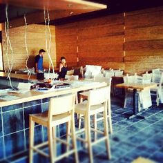 u n c l e Denver Restaurants, Exploring, Colorado, Conference Room, Asian, Stars, Eat, Home Decor, Aspen Colorado