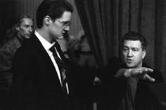 Image result for david lynch kyle maclachlan