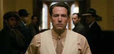 Must Watch: First Trailer for 'Live by Night' Directed by Ben Affleck http://best-fotofilm.blogspot.com/2016/09/must-watch-first-trailer-for-by-night.html  «I signed up to fight in the war. I went away a soldier, I came home an outlaw.» Warner Bros has finally debuted the first official trailer for Live by Night, both written and directed by (and starring) Ben Affleck. The film is set in Boston in the Prohibition Era and centers around a group of individuals and their dealings in the world…