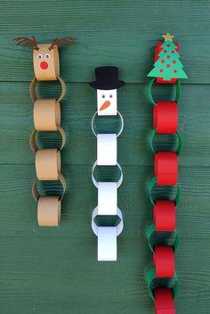 Christmas Countdown Crafts, Christmas Activities, Xmas Crafts, Toddler Christmas Crafts, Christmas Crafts For Preschoolers, Reindeer Christmas, Kindergarten Christmas Crafts, Christmas Art For Kids, Christmas Tree