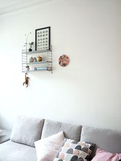 5 einrichtungstipps fur kleine wohnzimmer