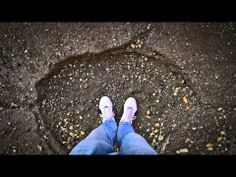 ▶ Skipping by Alumo - Happy Background Music - YouTube