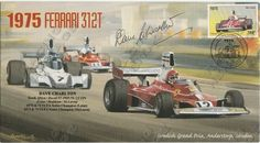 Motorsport Autographs For Sale Car Drawings, Grand Prix, Race Cars, Ferrari, Racing, Motor Sport, Sports, Envelope, African