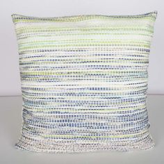See more pillows on www.evesome.com