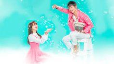 미녀 공심이 Dear Fair Lady Kong Shim Episode 19 Eng Sub Watch Online Full Episode