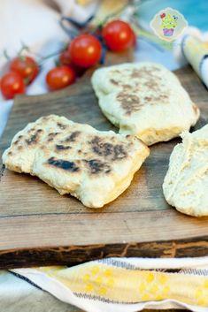 proziaki Kefir, Camembert Cheese, Cookies, Food, Diet, Crack Crackers, Biscuits, Essen, Meals