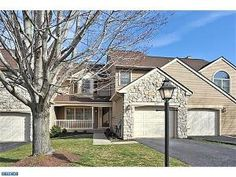 Take a look: 1420 Bronte Ct, Lansdale PA