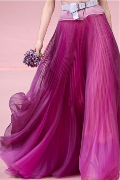 Alexis Mabille haute couture s/s 2013