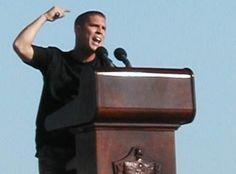 El Talibán ha vuelto-Luis Cino Alvarez – Cubanet – The Bosch's Blog