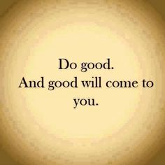 Pay It Forward Quotes   80 Best Pay It Forward Images Messages Quote Life Quotes To Live By