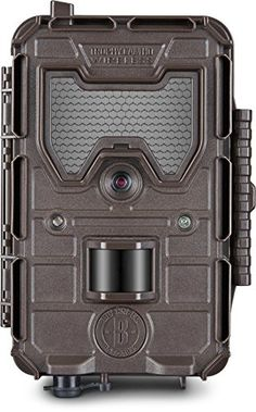 Bushnell Trophy Cam HD Aggressor 14MP Wireless Trail Camera *** Want additional info? Click on the image.